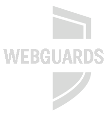 WEBGUARDS.EU